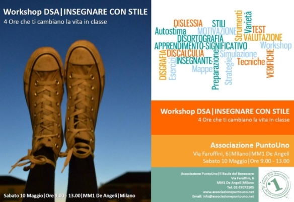 InvitoWorkShopDSA